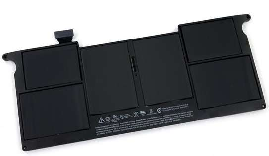 """Genuine Battery for Apple MacBook Air 13"""" A1405 A1377 A1496 fits A1369 A1466 image 2"""