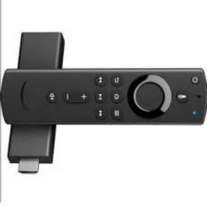 Amazon's best-selling Fire TV Stick image 1