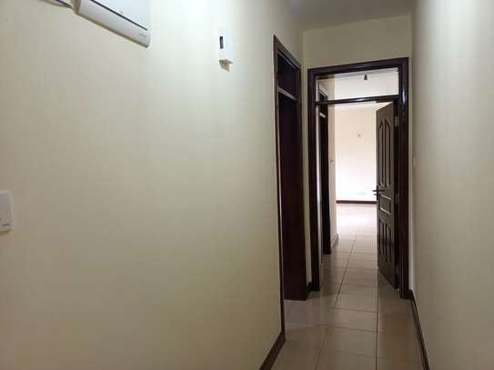 2 bedroom apartment for rent in Brookside image 13