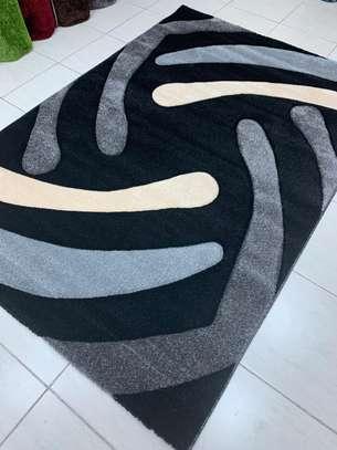 Turkish viva carpets image 6