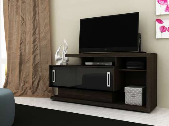 TV STAND 1457' image 1