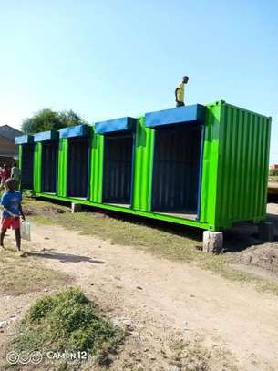 Shipping container sale image 4