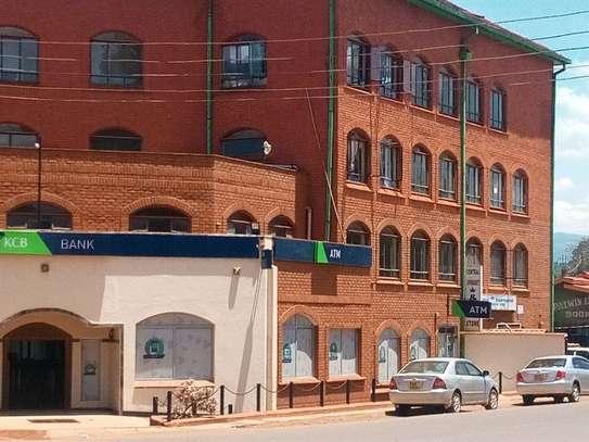 Othaya - Commercial Property, Office image 2