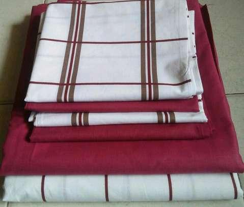 Bed sheets image 5