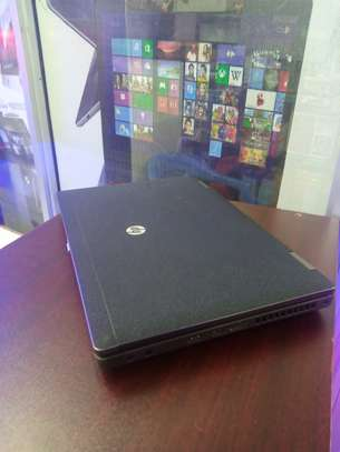 HP 6930P/320HDD. image 1