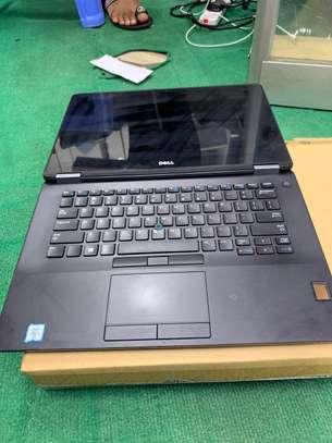 Dell Latitude e7470 image 2