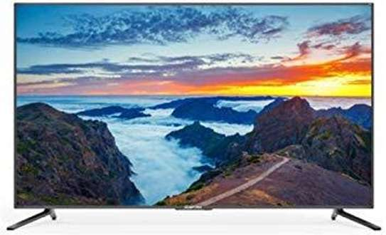 40 inch Star X digital smart TV image 1