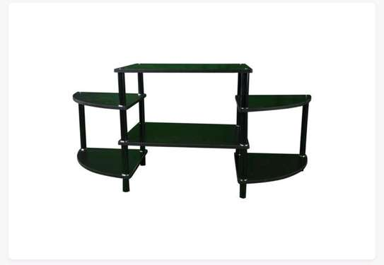 Generic Tv stand table image 1