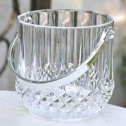 Ice bucket image 3