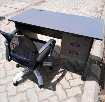 GEFF Home furnitures image 7
