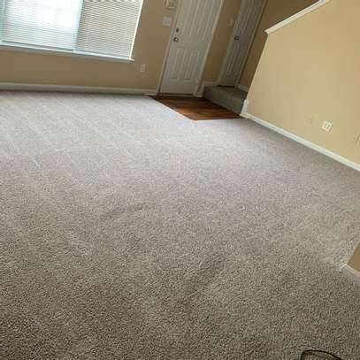 Standard wall to wall carpets image 11