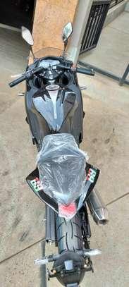 Sports Bikes Motorcycles image 14