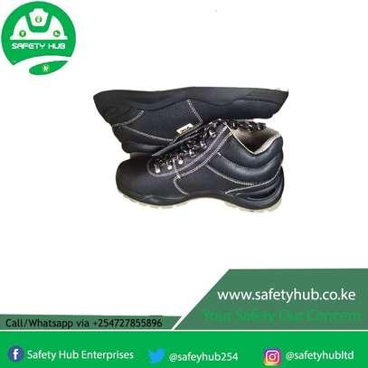 Yamato safety  boots image 1