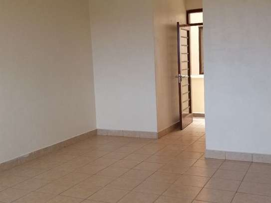 1 bedroom apartment for sale in Githunguri image 7