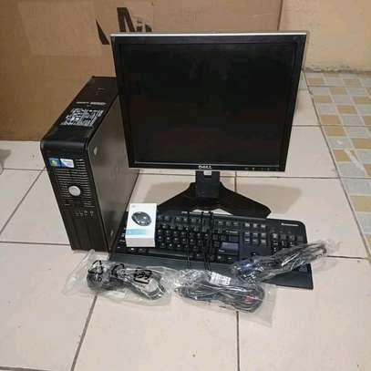 Desktop image 1