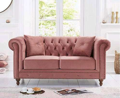Latest two seater sofas/Modern sofas and couches for sale in Nairobi Kenya image 1