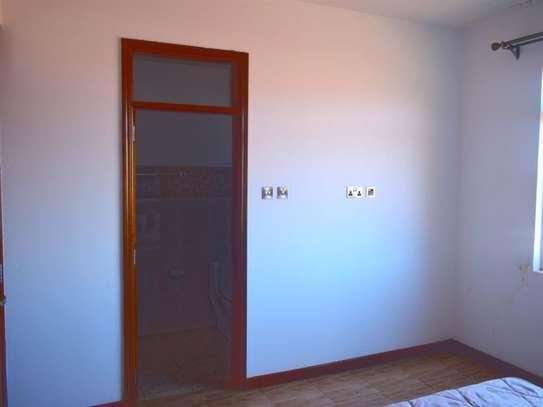 Thindigua - Flat & Apartment image 2