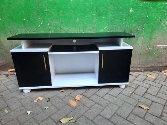 Tv stand y77