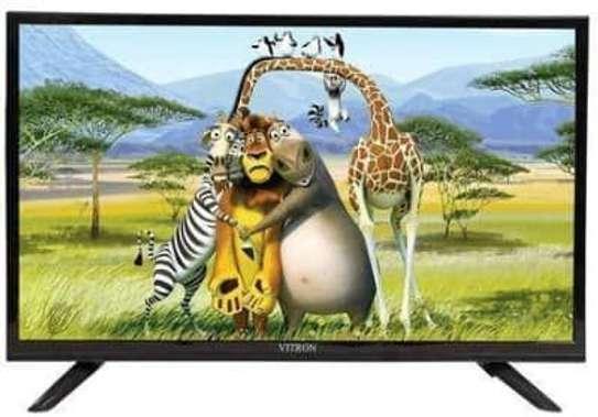 Vitron 32 inch digital TV image 2