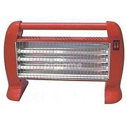 halogen room heater image 1