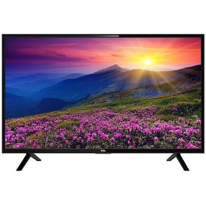 New TCL 32 inches Digital Tvs image 1