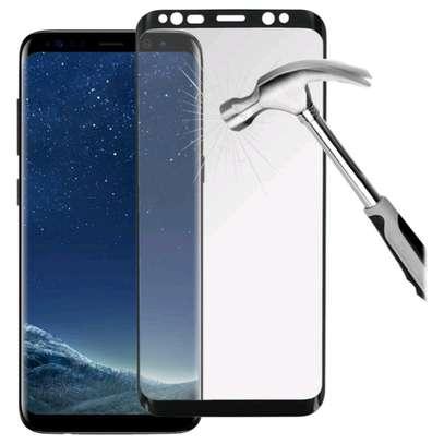 samsung galaxy S7 edge screen protector image 3