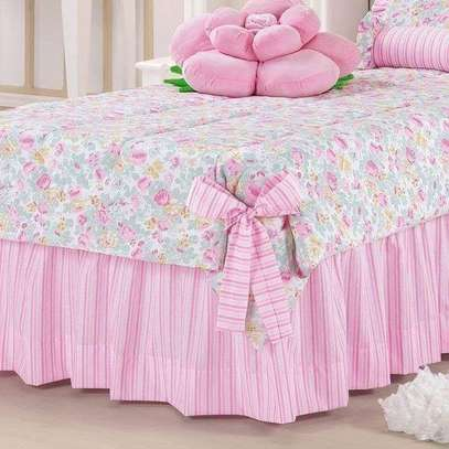 Trendy Bed Covers image 12