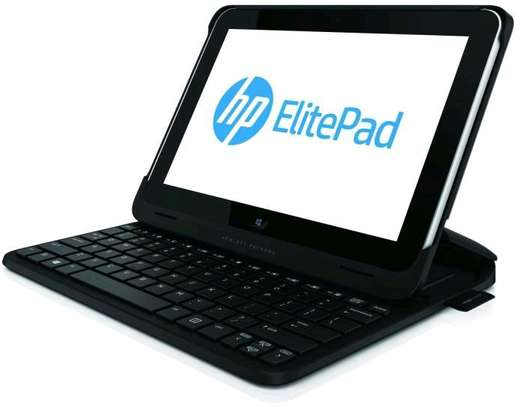 hp tablet image 3