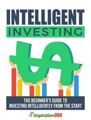 Investing Intelligently- Guide image 1