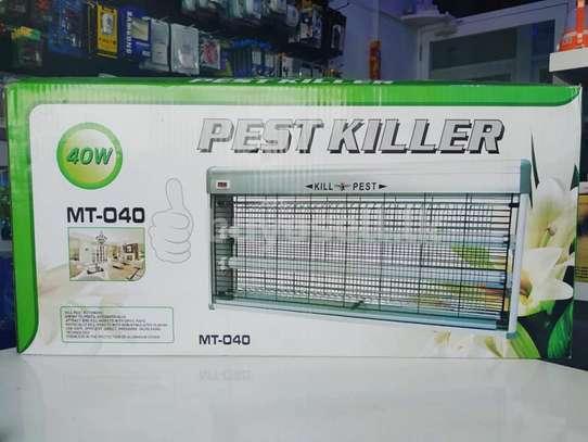 insect killer pest killer machine image 1