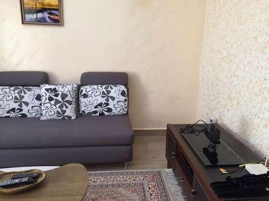 1 bedroom house for rent in Runda image 19