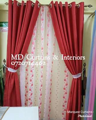 MD Curtains image 15