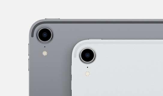 """Apple iPad Pro 11"""" 64GB image 4"""