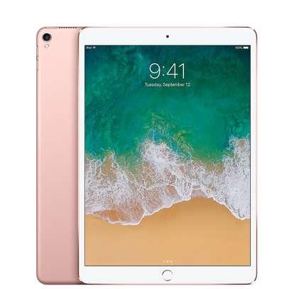 Apple iPad Pro (10.5-inch, Wi-Fi + Cellular, 64GB) image 1