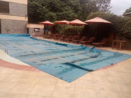 1 Bedroom Apartment To Let in Westlands image 2