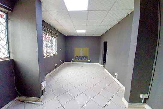 commercial property for rent in Westlands Area image 12