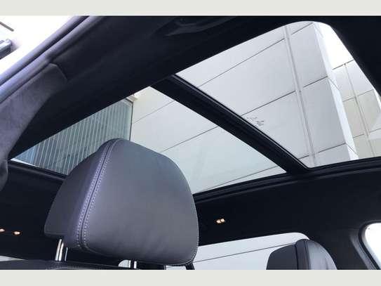 BMW X7 2020 X7 xDrive30d M Sport 3.0 5dr image 9