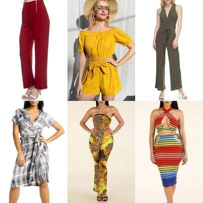 ONE INCLUSIVE - Cheapest Online Fashion Store image 4