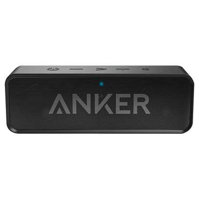 Anker Soundcore Select image 1