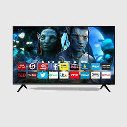 New Skyview 32 inches Android Smart Digital TVs image 1