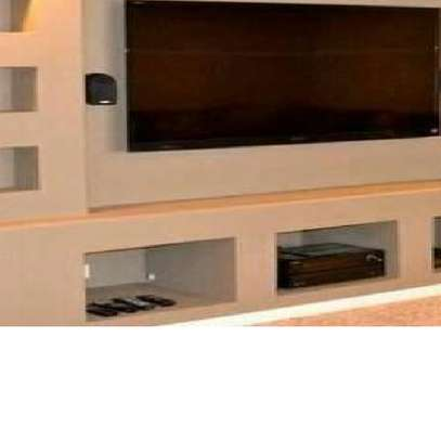 Gypsum Classy Modern Designs image 3
