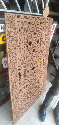 CNC ROUTER CUTTING image 1
