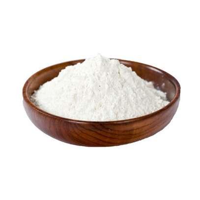 maize starch 25kg image 1