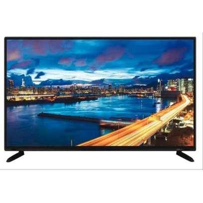 SKYVIEW 24 INCH LED DIGITAL TV