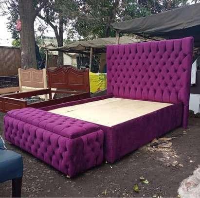 Modern Beds image 8