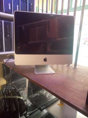 All in one imac image 1
