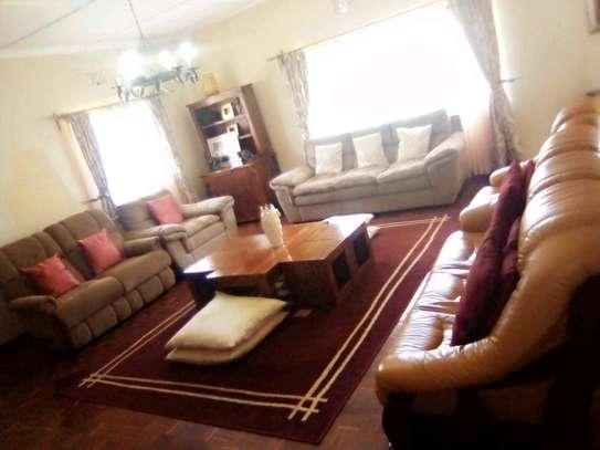 Guest rooms naivasha image 1