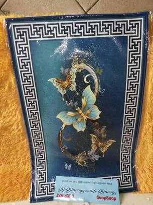 Designer Doormats image 5