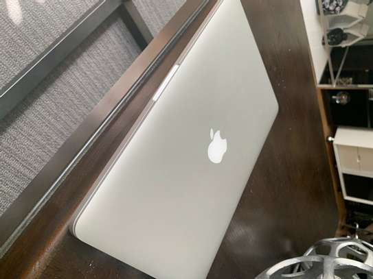 """Apple MacBook Pro """"Core i5"""" 2.7 Ghz 13"""" Early 2015 8Gb image 1"""