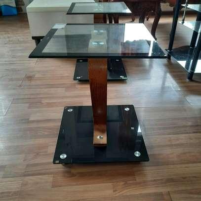 High Table image 1